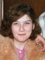 Paula Raye <i>Kruger</i> Delzer Added by: hunthopes - 106978915_136374919576