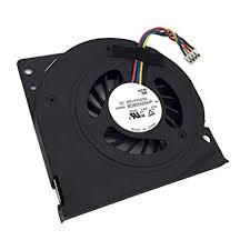basa5508r5h bsb05505hp fan for gigabyte brix pc mini computer cpu intel nuc nuc5cpyh asus vivomini ct02