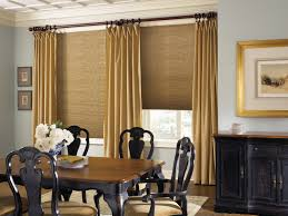 Large Kitchen Window Treatment Large Kitchen Window Treatments Window Treatments For Kitchen