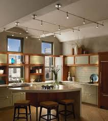 kitchen industrial style track lighting and corner kitchen cabinet also kitchen island with seating for ceiling industrial lighting fixtures industrial lighting