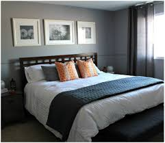 Teal Bedroom Decorating Bedroom Teal Gray And Purple Bedroom Ideas 17 Ideas About Grey