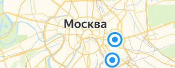 Купить <b>панели мдф</b> в интернет-магазине на Яндекс.Маркете ...