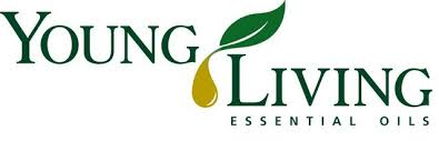 Image result for young living essential oils