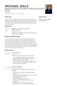 resume template sales associate   riixa do you eat the resume last resume template sales associate