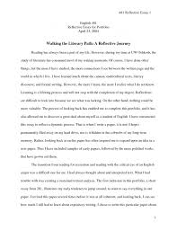reflective essay english class how to write an english spoken  english class essay how to write an analysis essay for ap english language how to write