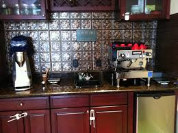coffee house design ideas agreeable collection backyard a coffee house design ideas agreeable home bar design