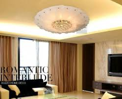 modern living room ceiling lights living room modern contracted ceiling lightingjollyhomecom ceiling lights living room