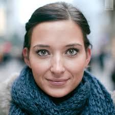 Alexandra Lancel