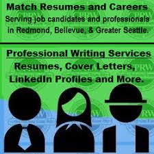 Professional resume customer service