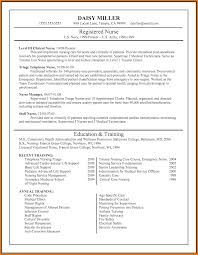 graduate nurse resume samples   proposaltemplates infograduate nurse practitioner resume samples