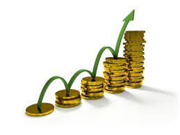 capital, money, capital money, coins, increasing coins, how to earn, increasing money,