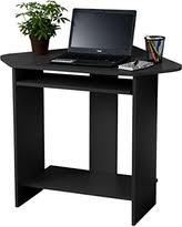 home office desk black fineboard home office compact corner desk black black home office desk