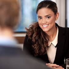 best images about interview like a pro interview 17 best images about interview like a pro interview body language and bad boss