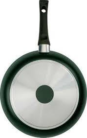 <b>Сковорода ILLA Bio-Cook</b> OIL 28 см.(BO1228) купить в интернет ...