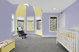 baby nursery divine design ideas baby room color ideas design