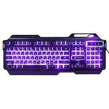 <b>Клавиатура Dialog Gan-Kata</b> KGK-25U черный: купить за 859 руб ...