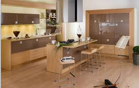 Kitchen Bar Table And Stools Photo Kitchen Bar Table Images