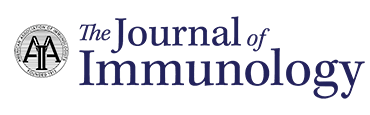 <b>Ascorbic Acid and Immunity</b> | The Journal of Immunology