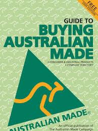 Buy Australian Made | Hvac | Air Conditioning