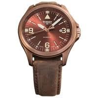 Наручные <b>часы traser TR</b>.108073 — Наручные <b>часы</b> — купить по ...