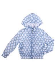 Детские куртки, парки <b>Gulliver</b> - купить в интернет-магазине ...