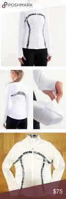 17 best ideas about define warm define lululemon define white black brushed jacket