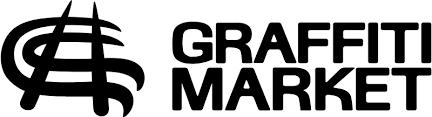 заказать рюкзаки ведущих брендов по низкой ... - Graffitimarket.ru