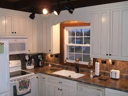 Kitchen Space Saver Kitchen Cabinet Space Savers Perfumevillageus