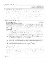 sample hr generalist resume hr executive resume chief operations sample hr generalist resume sample hr generalist resume