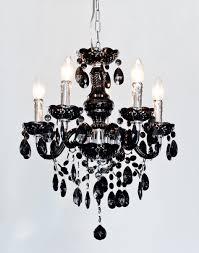 black chandelier lighting. chandelier t with decor black lamp lighting l