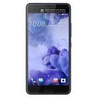 Мобильные телефоны HTC — купить на Яндекс.Маркете