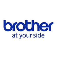 <b>PTE110VP</b> | Labellers | <b>Brother</b> HK