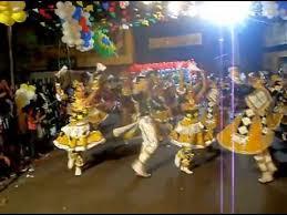 Resultado de imagem para dança portuguesa em são Luís-ma