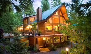 BLOG HOME   Custom Cedar Homes  amp  House PlansCedar Homes by Cedar Designs LLC