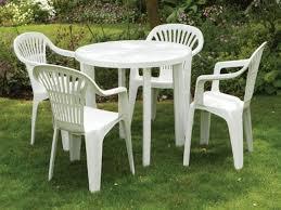 adams adirondack cheap plastic patio furniture