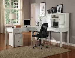 home office picture with smart ideas: home office small home office ideas for smart mother designing city with small home office