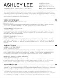 cover letter job resume template microsoft word professional cover letter restaurant job resume sample waitress thumbnail restaurantjob resume template microsoft word extra medium size