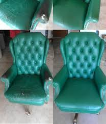 11 apply leather furniture can you paint leather furniture