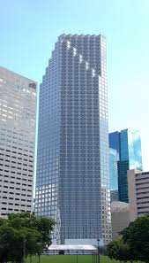 Southeast Financial Center