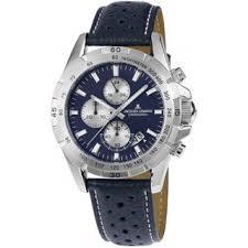 Наручные <b>часы</b> кварцевые <b>мужские</b> Jacques Lemans 1-1826C ...