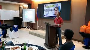 official ltfrb on chairman ginez and bm corpus reports official ltfrb on chairman ginez and bm corpus reports significant accomplishments of this board to ltfrb r12 personnel stakeholders