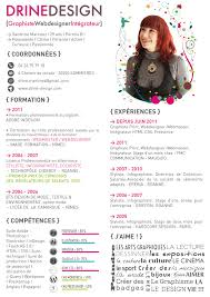 best images about cv infographic resume 17 best images about cv infographic resume creative resume and my cv