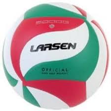 <b>Мяч</b> волейбольный <b>Larsen VB</b>-<b>ECE</b>-<b>5000G</b> | Купить с доставкой ...