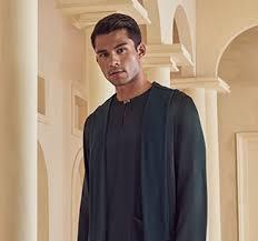Buy <b>Long Sleeve Shirts</b> For <b>Men</b> Online   ZALORA Malaysia & Brunei