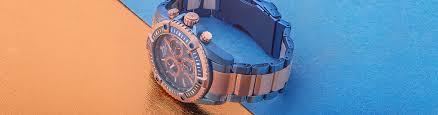 <b>Часы Jacques</b> Lemans (Жак Леман) купить в Москве, каталог ...