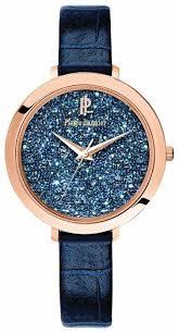 Наручные <b>часы PIERRE LANNIER 097M966</b> — купить по ...