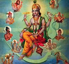 <b>Avatar</b> - Wikipedia