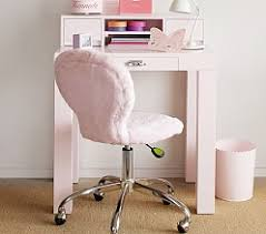 parsons mini desk hutch childs office chair