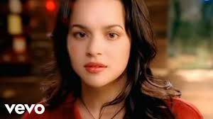 Norah Jones - <b>Sunrise</b> (Official Music Video) - YouTube