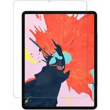 <b>Защитные</b> стекла и <b>пленки для</b> планшетов - купить , цена, скидки ...